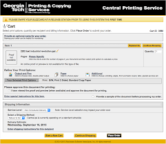 how do i print from any device oit frequently asked questions