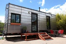 tiny house show tiny house big living show looking for cast members on hgtv