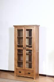 trade original simple white oak wood furniture with doors free
