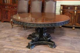40 Inch Round Table Table Attractive 40 Inch Round Dining Table Creditrestore Us 42