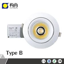 Downlight Wall Washer Wholesale Led Cob Wall Washer Online Buy Best Led Cob Wall