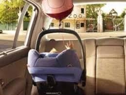 quel age siege auto route les sièges auto dos à la route jusqu à 2 ans aux eu par rozennlefeuvre