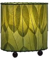 Mini Accent Table Lamps Don U0027t Miss These Deals On Uplight Table Lamps