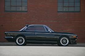 bmw e9 coupe for sale spenser s fs cs restomod bmw e9 coupe