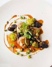 cambs cuisine home the castor of the fitzwilliam arms