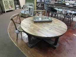 diy round farmhouse table furniture round farmhouse table marvellous dining set farm plans