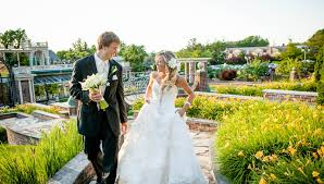 wedding places wedding venues nj best wedding halls in nj