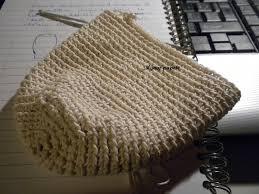 ficelle de cuisine gant de au crochet en ficelle de cuisine mymy papote