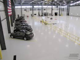 Epoxy Flooring Showcase Of Commercial And Industrial Flooring Solutions Page 2