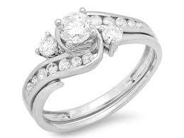 cincin emas putih cincin emas putih tips memilih cincin yang baik