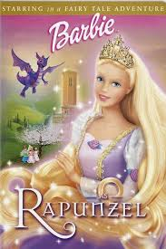 barbie rapunzel 2002 wallpapers free download free barbie