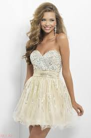20 best homecoming dresses images on pinterest short dresses