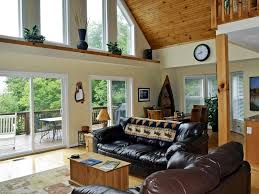 Home Interior Bears by Awesome Home U0026 Views 4 Bears Lodge Vrbo
