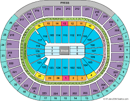 wells fargo center floor plan what are the best seats at wells fargo center philly for 5 year