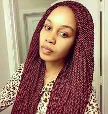 seneglese twist hair styles for older women cool 35 gorgeous senegalese twist styles choose the best one for