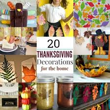thanksgiving archives one crazy mom