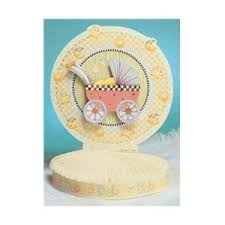 Carriage Centerpiece Cheap The Baby Carriage Find The Baby Carriage Deals On Line At