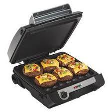Sunbeam Toaster Tssbtrsb03 Kiara Collins U0026 Christopher Collins Wedding Registry