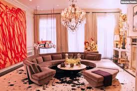 wandfarbe wohnzimmer beispiele wandfarben wohnzimmer beige