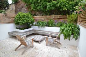 home decor stores in london wow outdoor rooms uk 42 awesome to home decor stores with outdoor
