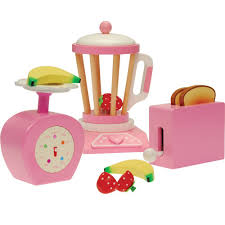 Kitchen Products by Amazon Com Constructive Playthings Cpx 1032 Complete Lifestyle