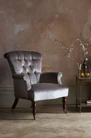 48 best furniture chair images on pinterest chairs armchair