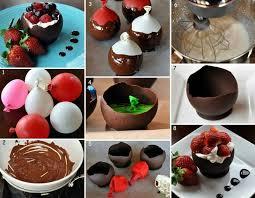 cuisine astuce des petites astuces cuisine géniales macuisinetoutcourt