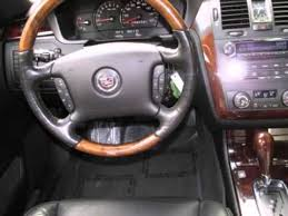 cadillac cts traction 2006 cadillac dts traction security system air