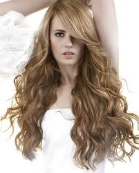 long side part hairstyles hiyaer softether net