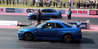 nissan gtr drag car nissan archives page 47 of 71 muscle cars zone
