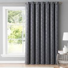 Width Of Curtains For Windows 91 100 Width Curtains Drapes Youll Wayfair Wide Window