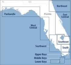 Puget Sound Tide Table Florida Tide Charts Florida