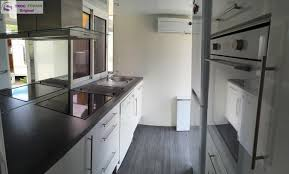 remorque cuisine caravanes cing cars semi caravanes américaines remorque