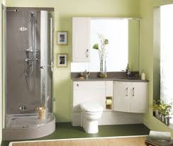 Nice Bathroom Ideas by Nice Bathroom Designs For Small Spaces Nice Bathroom Designs For