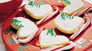 pillsbury shape sugar cookies pillsbury com