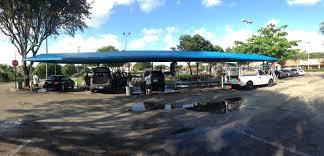 Canvas Carports Carport Awnings U0026 Carport Canopies In Miami