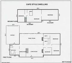 cape floor plans cape cod vacation rentals in harwich ma vacation home rentals cape cod