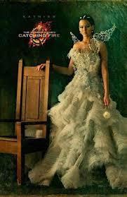 wedding dress designer indonesia in indonesia tex saverio designer