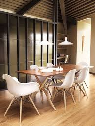 Design Within Reach Eames Chair 48 Best Eames Images On Pinterest Chairs Charles Eames And