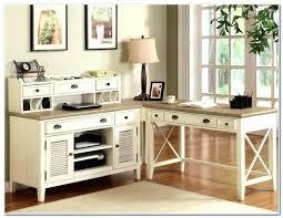 Armoire Desks Home Office Home Office Desk Armoire Desk Home Office Computer Desk Computer