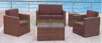 Outdoor Sofa Sets by Online Get Cheap Garden Sofa Sets Aliexpress Com Alibaba Group