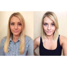 blossom hair salon hair salons 125 photos u0026 129 reviews