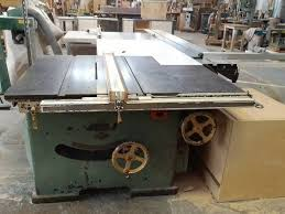 Woodworking Machine Auctions California by 448 Best Old Woodworking Machines Images On Pinterest
