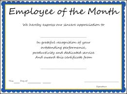 sample stock certificate ideas congratulations award template