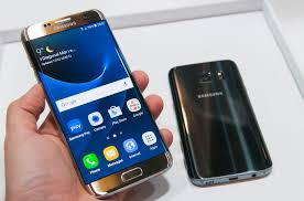 where can you buy the samsung galaxy s8 uk price and specs