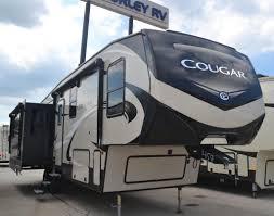 Keystone Cougar Fifth Wheel Floor Plans 2018 Keystone Cougar 311 Res Fifth Wheel Tulsa Ok Rv For Sale