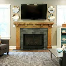 25 best living room layout ideas 2017 ward log homes
