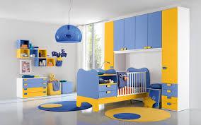 Camerette Ikea Catalogo by Vovell Com Idee Scala Pietra