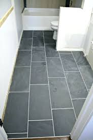 bathroom tiles ideas 2013 tiles bathroom floor tile ideas 2013 bathroom floor tile ideas