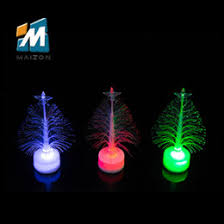 small fiber optic trees small fiber optic trees for sale